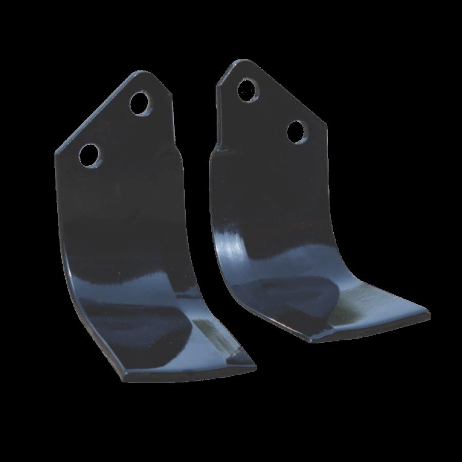 Imternational Quality Boron Steel anti wear Blades