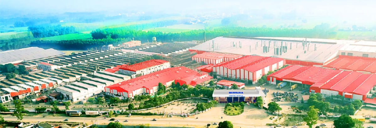manufacturing-plant