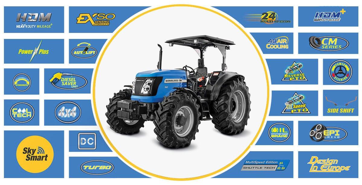 farming-technology